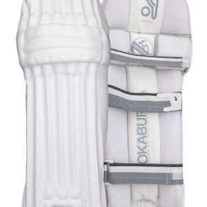 Kookaburra Ghost 700 Cricket Batting Pads