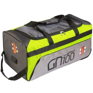 Gray Nicolls GN100 Wheelie Cricket Bag