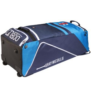 Gray Nicolls GN800 Wheelie Cricket Bag