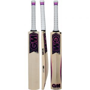 Gunn and Moore Haze 606 Cricket Bat