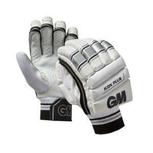 Gunn and Moore Icon Plus Cricket Batting Gloves