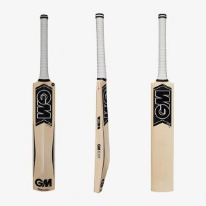 Gunn and Moore Kaha 404 Cricket Bat