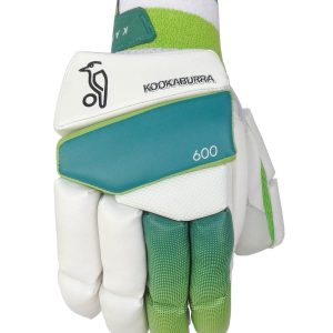 Kookaburra Kahuna 600 Cricket Batting Gloves