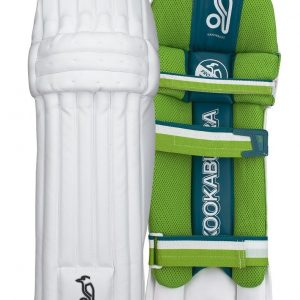 Kookaburra Kahuna 600 Cricket Batting Pads
