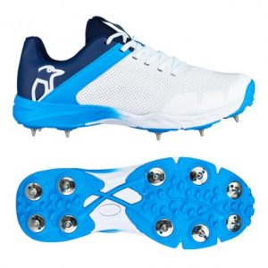 Kookaburra KC 2.0 Spiked Cricket Shoe
