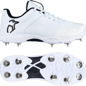 Kookaburra KC 3.0 Spiked Cricket Shoe