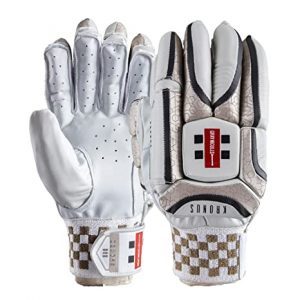 Gray Nicolls Kronus 800 Cricket Batting Gloves