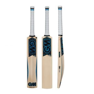 Gunn and Moore Neon 404 Cricket Bat