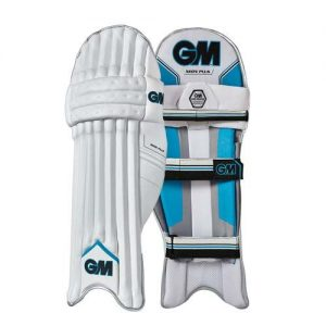 Gunn and Moore Neon Plus Cricket Batting Pads