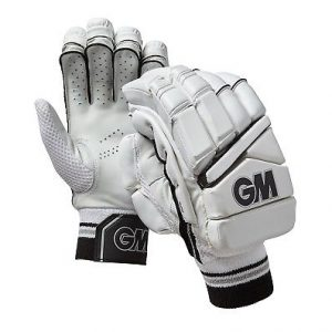 Gunn and Moore Original Cricket Batting Gloves
