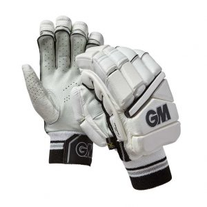 Gunn and Moore Original LE Cricket Batting Gloves