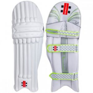 Gray Nicolls Powerbow6X 500 Cricket Batting Pads