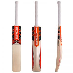 Gray Nicolls Predator3 450 Lite Cricket Bat