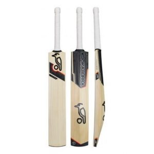 Kookaburra Prodigy 30 Cricket Bat