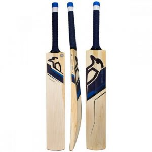 Kookaburra Rampage 5.0 Cricket Bat