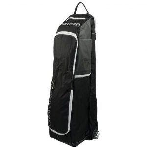 Gryphon Speedy Sam Hockey Kitbag- Black