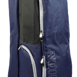 Gryphon Speedy Sam Hockey Kitbag- Navy