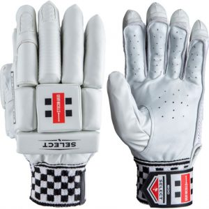 Gray Nicolls Select 600 Cricket Batting Gloves