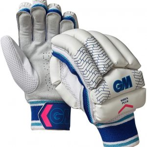 Gunn and Moore Siren Plus Cricket Batting Gloves