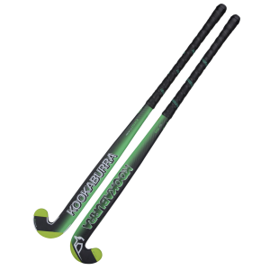 Kookaburra Stance Senior Hockey Stick