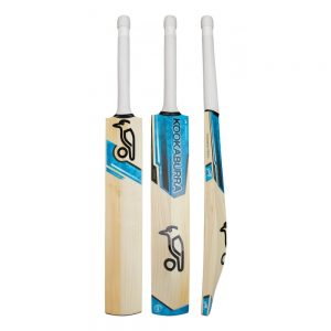 Kookaburra Surge 800 Cricket Bat