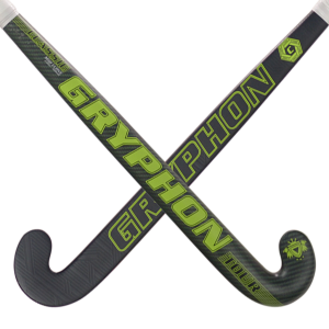 Gryphon Tour CC G18 Senior Hockey Stick
