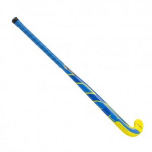 Grays KN5000 Jumbow Senior Hockey Stick