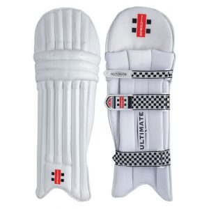 Gray Nicolls Ultimate Cricket Batting Pads