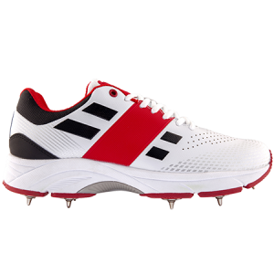 Gray Nicolls Velocity 2.0 Spiked Cricket Shoe