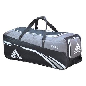 Adidas XT 3.0 Cricket Duffle Bag