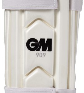 Gunn and Moore 909 Cricket Batting Arm Guard