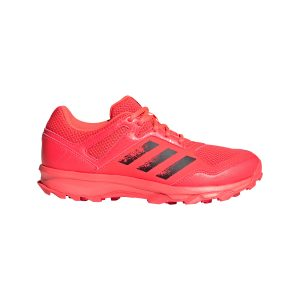 adidas Fabela Rise (Pink)
