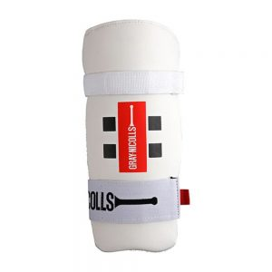 Gray Nicolls Cricket Batting Arm Guard