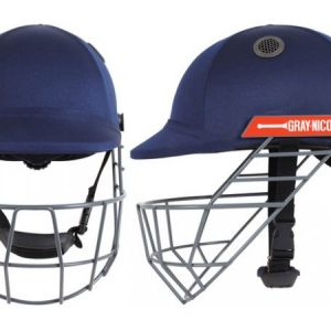 Gray Nicolls Junior Elite Cricket Helmet