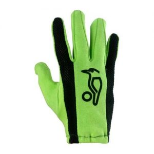 Kookaburra Inner Batting Gloves