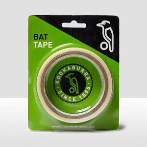 Kookaburra Cricket Bat Tape