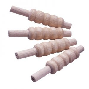 Readers Heavyweight Cricket Bails