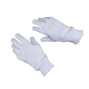 Readers Inner Batting Gloves