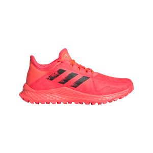 adidas Youngstar Senior (Pink)