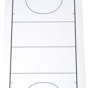 Grays Hockey Coaching Clipboard