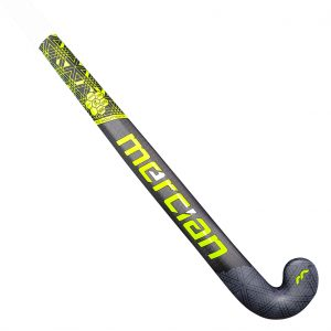 Mercian Evolution 0.2 Hex Senior Hockey Stick