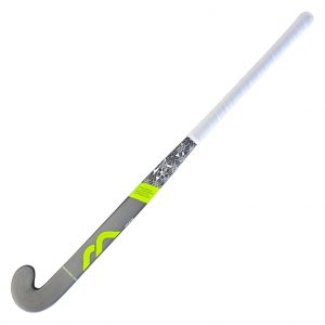 Mercian Evolution 0.2 Pro Senior Hockey Stick