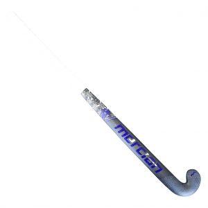 Mercian Evolution 0.5 Pro Senior Hockey Stick