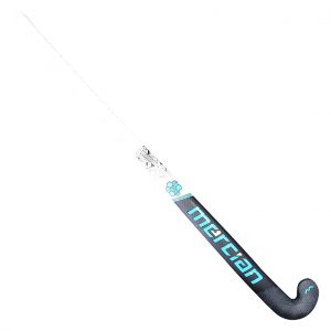 Mercian Evolution 0.6 Ultimate Senior Hockey Stick