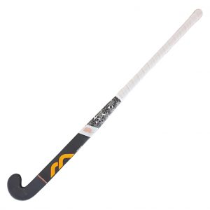 Mercian Evolution 0.9 Senior Hockey Stick