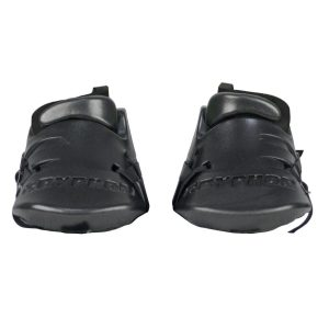 Gryphon S1 Hockey Goalkeeper Kickers (Black)