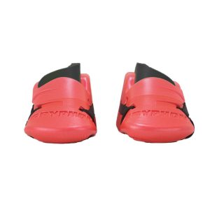 Gryphon S2 Goalkeeper Kickers (Red/White)