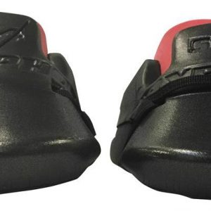 Gryphon S4 Goalkeeper Kickers (Black)