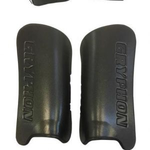 Gryphon S4 Goalkeeper Full Protection Set