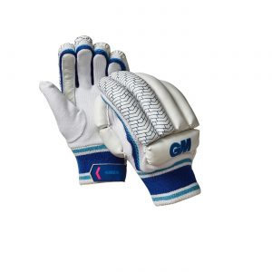 Gunn and Moore Siren Cricket Batting Gloves